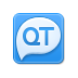 QT语音(QTalk) 4.5.36.15589 官方安装版