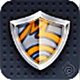 蜗牛盾 V2.0.7 Android安卓版