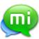 米聊 3.0.0.2111 电脑安装版