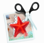 PhotoScissors(智能抠图软件)1.1中文免费版