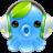 嘟嘟语音(DUDU) V3.2.72 官方正式版