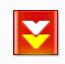 迷你快车(FlashGetMini) V1.4.1.1335 中文安装版