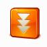 快車FlashGet 3.7.0.1213 去廣告綠色版