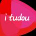 iTudou(土豆视频播放器)  V4.1.7.1180 官方安装版