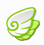 電驢精靈 1.1.605 綠色免費版
