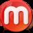 虾歌(虾米音乐经典版) 1.0.4.0 官方安装版