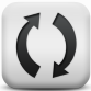 File Joiner(文件分割合并工具)V2.4.0 绿色版