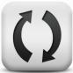 FileJoiner(文件分割合并工具)2.4.0绿色汉化版