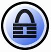 密码管理软件(KeePass Password Safe) V3.47 绿色版