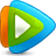 腾讯视频播放器QQlive 9.18.1888.0 官方安装版