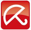 小紅傘殺毒軟件(Avira AntiVir) 個人F版