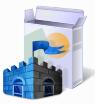Microsoft Security Essentials for Vista 1.0 64位英文安装版