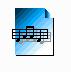 猫扑网络电台播放器2.0绿色免费版