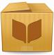 书荒小说阅读器1.0官方安装版