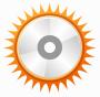 AnyBurn(刻录光盘软件) V2.6 绿色版