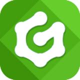 巨人安全中心 V4.1.1 Android安卓版
