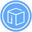 苹果恢复大师(iCloud通讯录恢复助手) V3.5.0.53 官方安装版