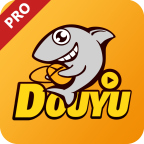 斗鱼直播ProV1.0.0forAndroid安卓版