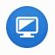 12306分流抢票软件 V1.13.25 官方版