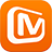 芒果TV客户端 5.0.0.424 官方安装版