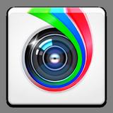 Aviary相片编辑器V4.1.5forAndroid安卓版