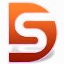 Stardock Deskscapes 8.51  英文安装版