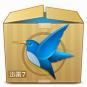 极速迅雷 1.0.32.350 官方安装版