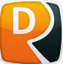 DriverReviver5.2.0.22中文安装版