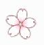 ico图标编辑器1.75绿色免费版