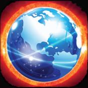 光子浏览器V2.1foriPhone