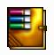 WinRAR V5.60.1 32?#24674;?#25991;个人免费版