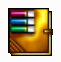 WinRAR V5.60.1 32位中文個人免費版