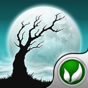 死亡奔跑 V1.3.0 for iPhone