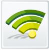 TP-LINKTL-WN823N无线网卡驱动程序14.0中文安装版