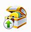 金山软件管家 1.6 中文安装版