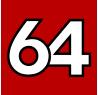 AIDA64 Extreme (硬件检测) V5.30.3549 Beta多语绿色版