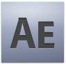 Adobe After Effects CS4 9.0.1 绿色汉化版