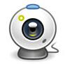 萬能攝像頭驅動包2015 1.0 綠色獨立版