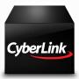 CyberLink YouCam 7.0.0824.0 多国语言安装版