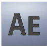 Adobe After Effects CS4 9.0 绿色迷你汉化版
