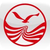 四川航空V2foriPhone