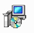 VSO Downloader(网页视频下载器) 4.4.0.6 多国语言安装版