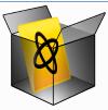 Norotn AntiVirus(诺顿杀毒软件) 21.1.0.18 免费安装版