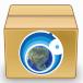 奥维互动地图浏览器 V7.9.0 电脑安装版
