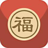 瓦力抢红包 V3.9 for Android安卓版