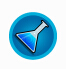 Re-Loader Activator(office2015激活工具) 1.3 英文绿色版