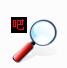 精品域名筛选系统(域名筛选工具)1.01绿色版
