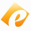 易名中国域名管理系统2.1.3绿色注册版