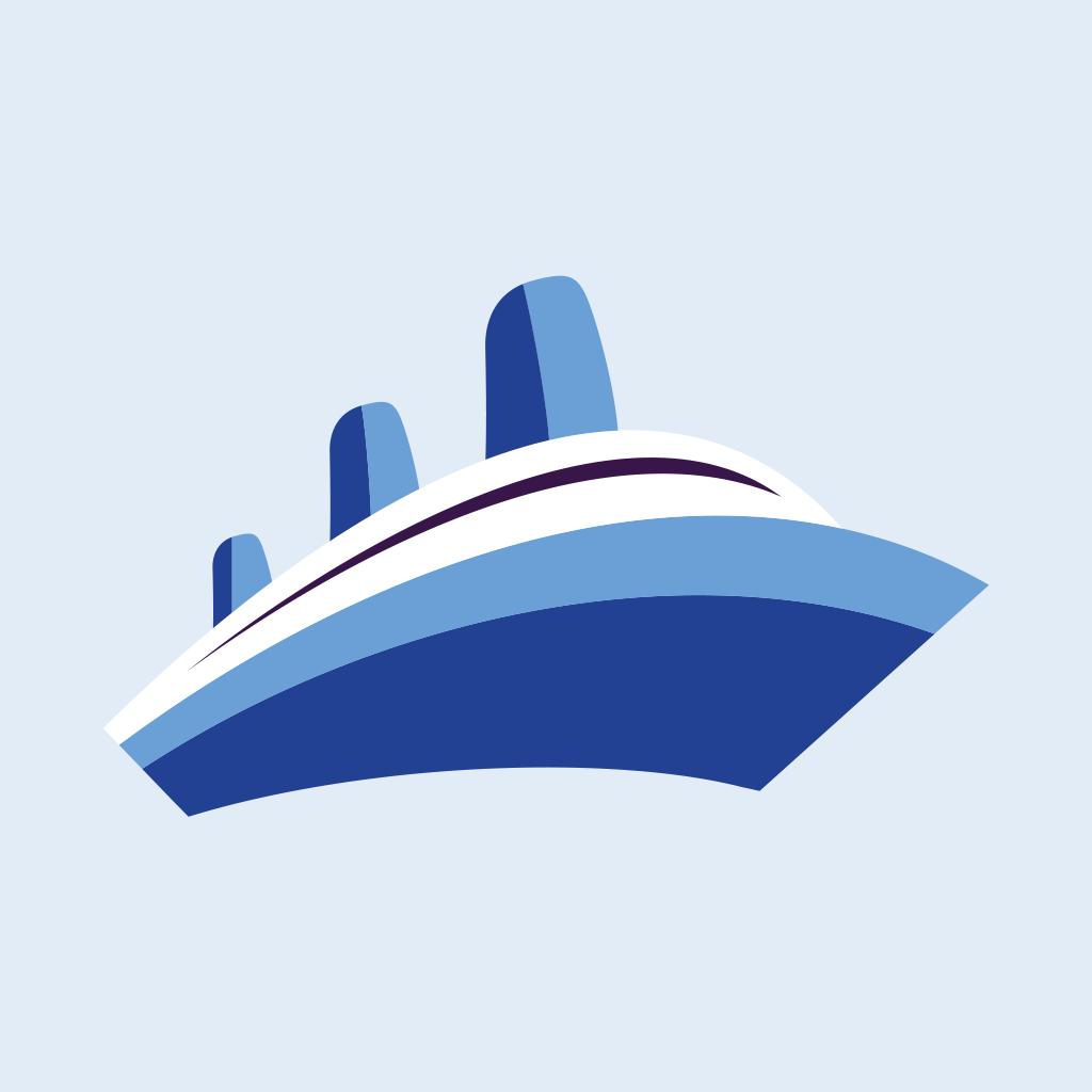 船舶伴侣V3.8.2foriPad