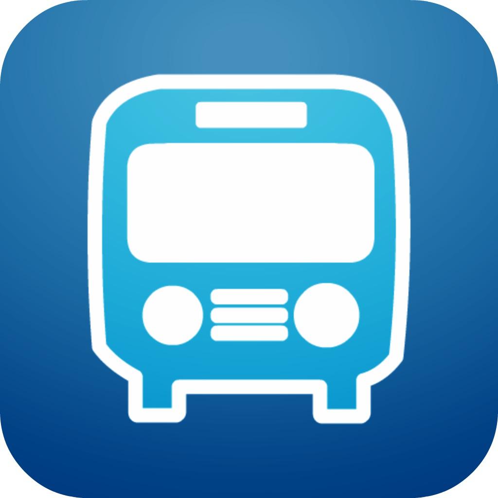 雙北搭公車V2.5foriPad